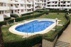 18-Copiar-246x162 Alquiler de Apartamentos de 1 dormitorio en Vera Playa