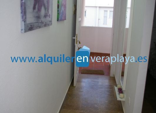 Aldea_marina_garrucha_1