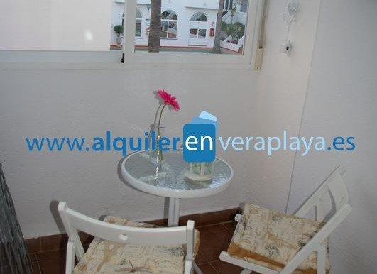 Aldea_marina_garrucha_17