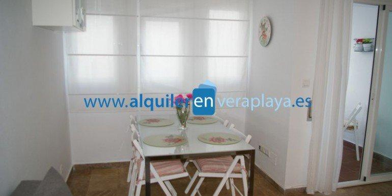 Aldea_marina_garrucha_19