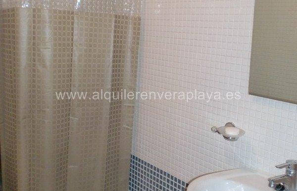 Alquiler_en_Vera_playa_CIMG4500