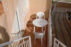Alquiler_en_Vera_playa_CIMG4506--246x162 Alquiler en Vera Playa - Apartamentos para Vacaciones