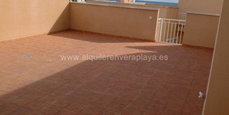 Alquiler_en_Vera_playa_CIMG4509