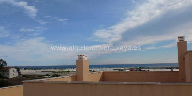 Alquiler_en_Vera_playa_CIMG4510