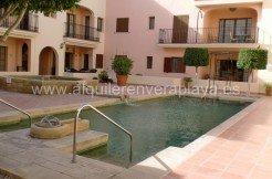 Alquiler_en_Vera_playa_CIMG4999--246x162 Alquiler en Vera Playa - Apartamentos para Vacaciones