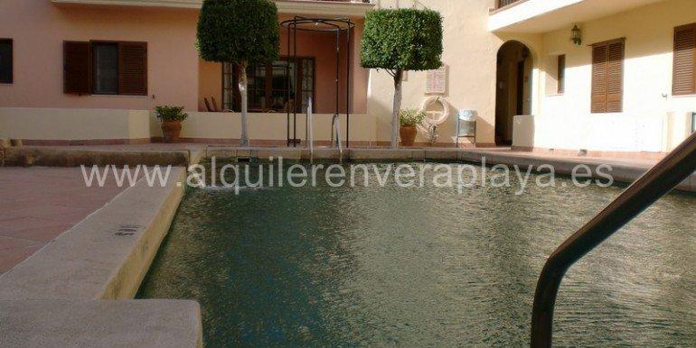 Alquiler_en_Vera_playa_CIMG5001