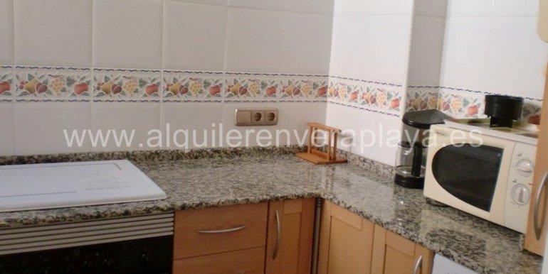 Alquiler_en_Vera_playa_CIMG5008