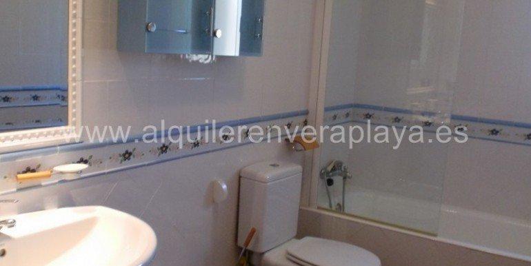 Alquiler_en_Vera_playa_CIMG5014