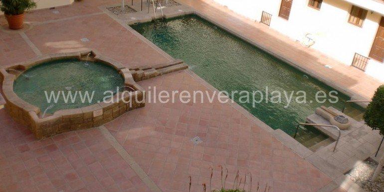 Alquiler_en_Vera_playa_CIMG5035