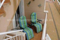 Alquiler_en_Vera_playa_CIMG5329--246x162 Alquiler en Vera Playa - Apartamentos para Vacaciones
