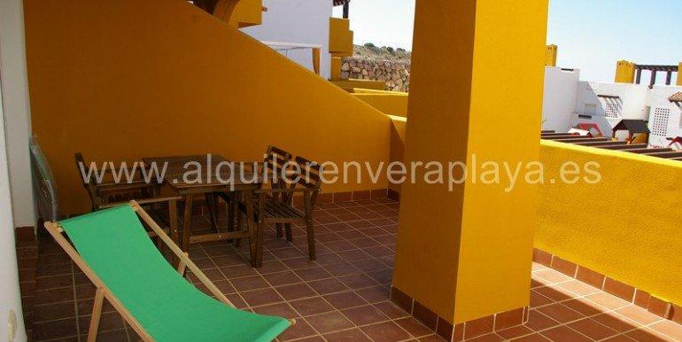 Alquiler_en_vera_playa1