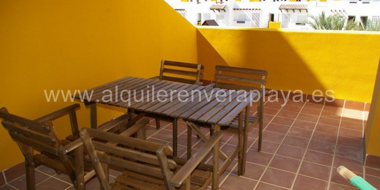 Alquiler_en_vera_playa11