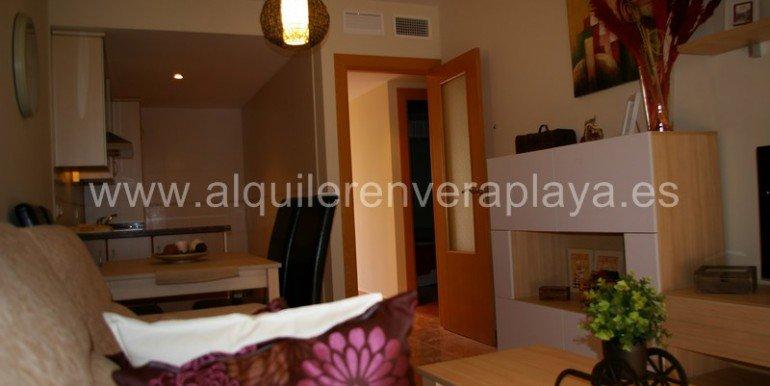 Alquiler_en_vera_playa12