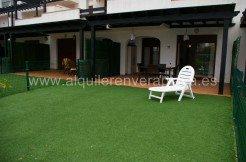 Alquiler_en_vera_playa131-246x162 Alquiler de apartamentos en Vera Playa
