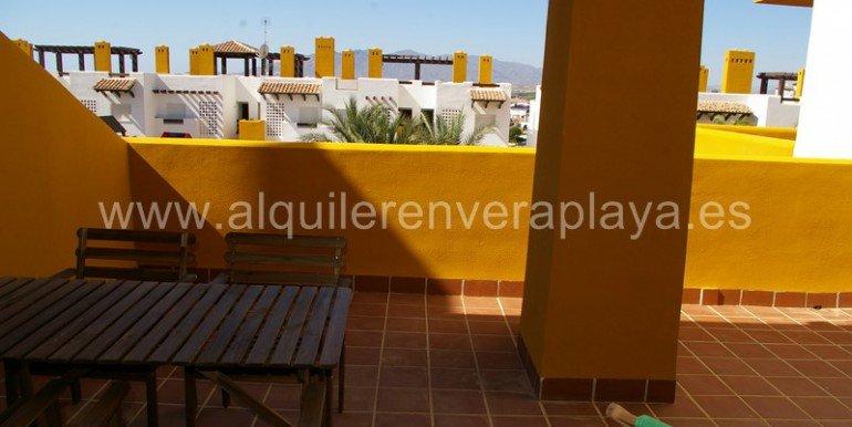 Alquiler_en_vera_playa13
