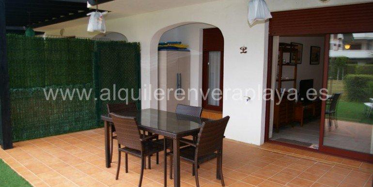Alquiler_en_vera_playa14