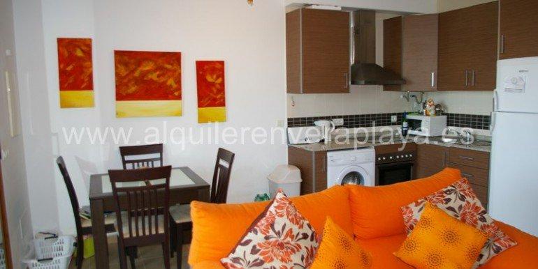 Alquiler_en_vera_playa15
