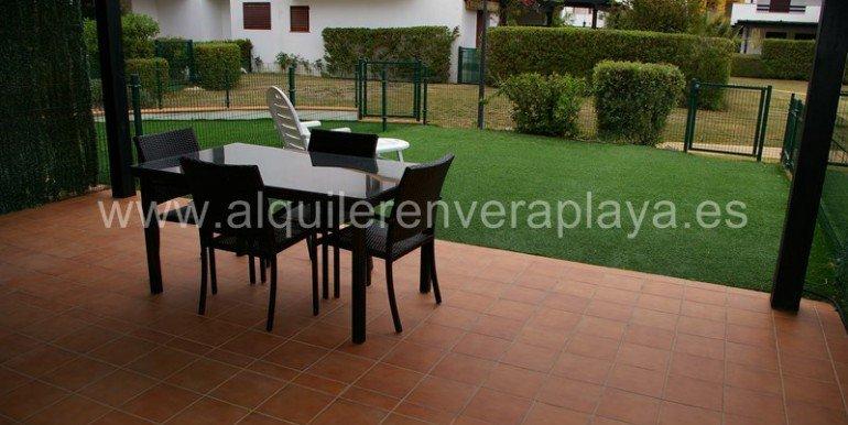 Alquiler_en_vera_playa16
