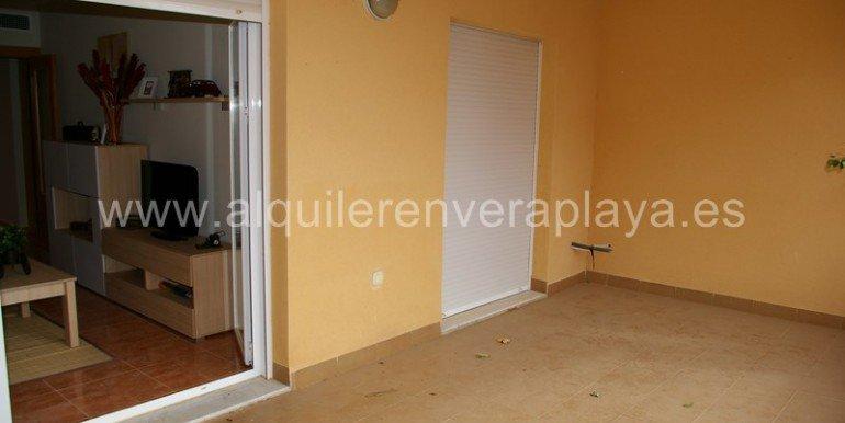 Alquiler_en_vera_playa17