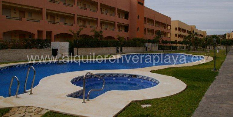 Alquiler_en_vera_playa18