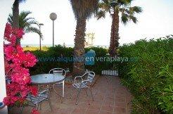 Alquiler_en_vera_playa187-246x162 Alquiler de apartamentos en Vera Playa