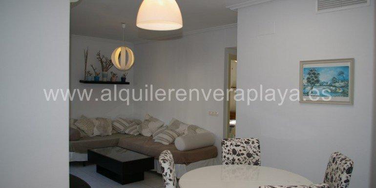 Alquiler_en_vera_playa19