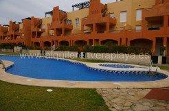 Alquiler_en_vera_playa204-246x162 Alquiler de apartamentos en Vera Playa