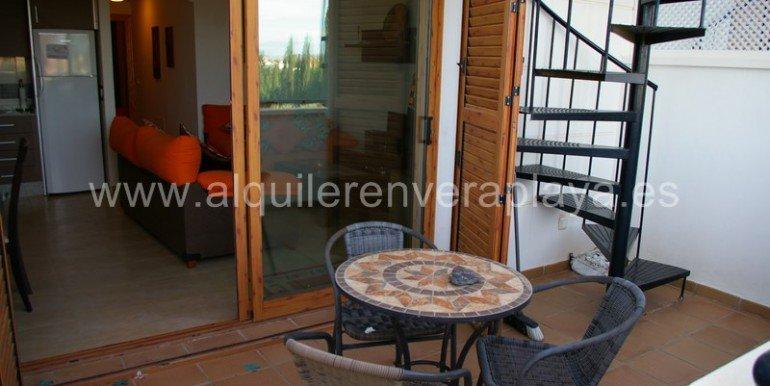 Alquiler_en_vera_playa20