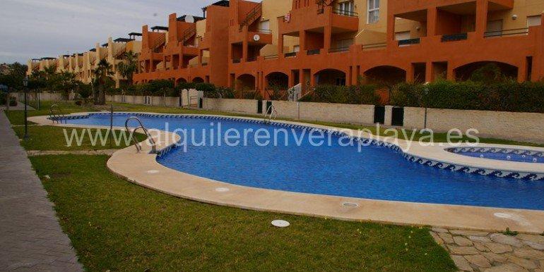 Alquiler_en_vera_playa21
