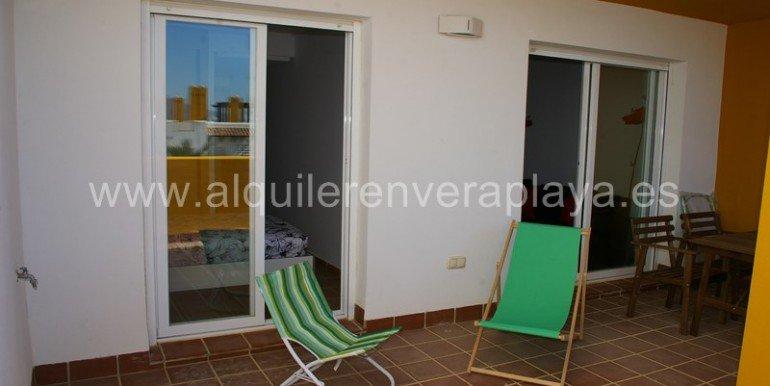 Alquiler_en_vera_playa2