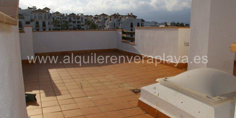 Alquiler_en_vera_playa22