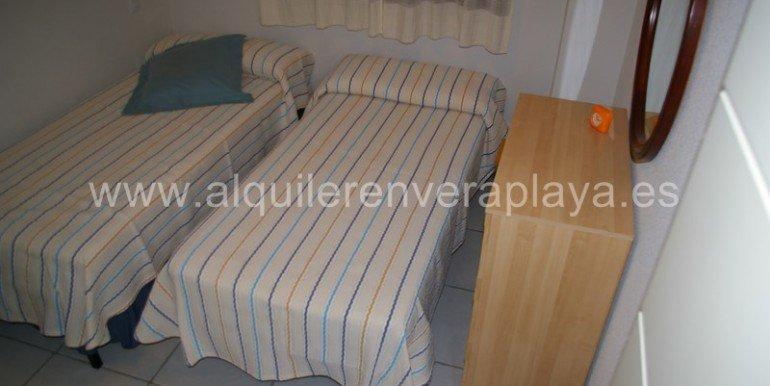 Alquiler_en_vera_playa23
