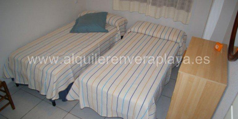 Alquiler_en_vera_playa24