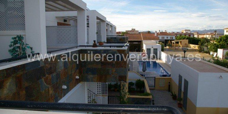 Alquiler_en_vera_playa25