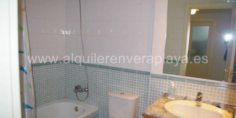 Alquiler_en_vera_playa26