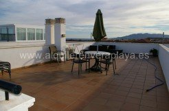 Alquiler_en_vera_playa266-246x162 Alquiler en Palomares Almería - Apartamentos en la playa
