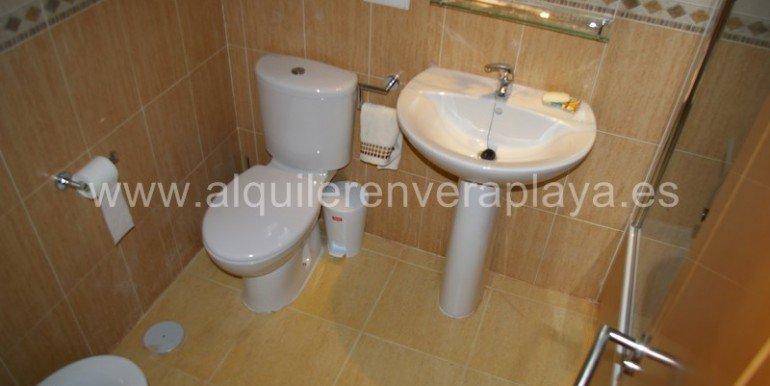 Alquiler_en_vera_playa29