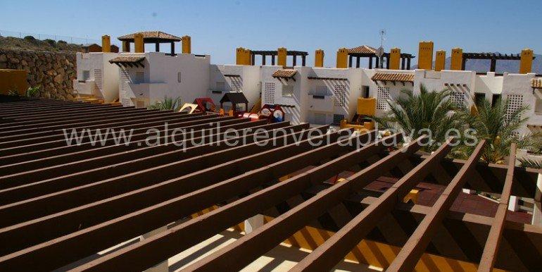 Alquiler_en_vera_playa30