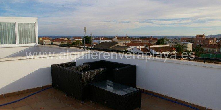 Alquiler_en_vera_playa31