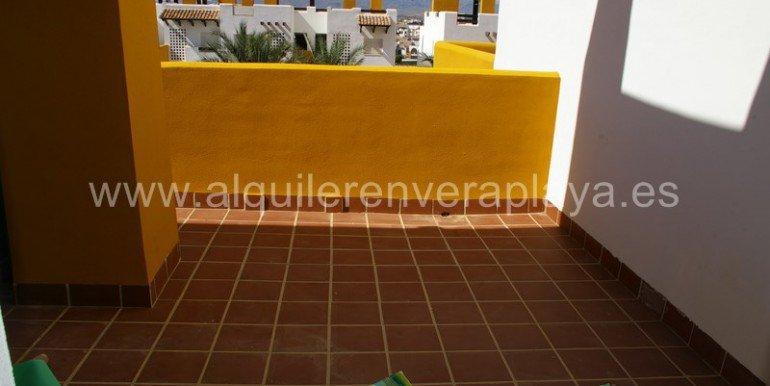 Alquiler_en_vera_playa3