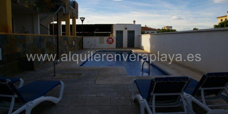 Alquiler_en_vera_playa32