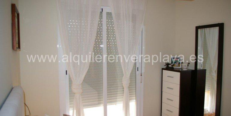 Alquiler_en_vera_playa33
