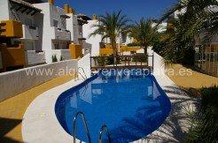 Alquiler_en_vera_playa344-246x162 Alquiler de apartamentos en Vera Playa