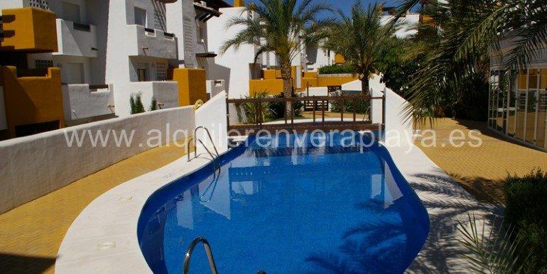 Alquiler_en_vera_playa34