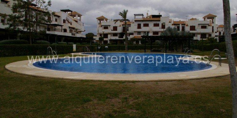 Alquiler_en_vera_playa35