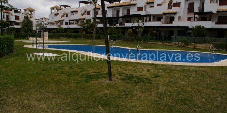 Alquiler_en_vera_playa36
