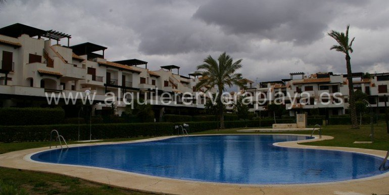 Alquiler_en_vera_playa37