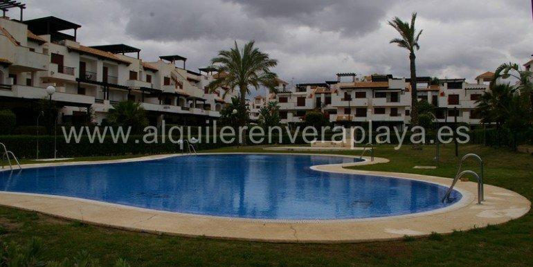 Alquiler_en_vera_playa38