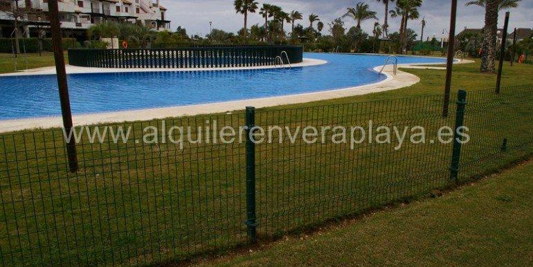 Alquiler_en_vera_playa39