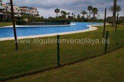Alquiler_en_vera_playa392-246x162 Alquiler de apartamentos en Vera Playa